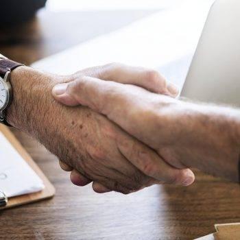 Forma prawna zatrudnienia w postaci umowy o dzieło