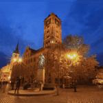 Stare-miasto-w-Toruniu