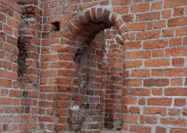 Zamek-Dybow2