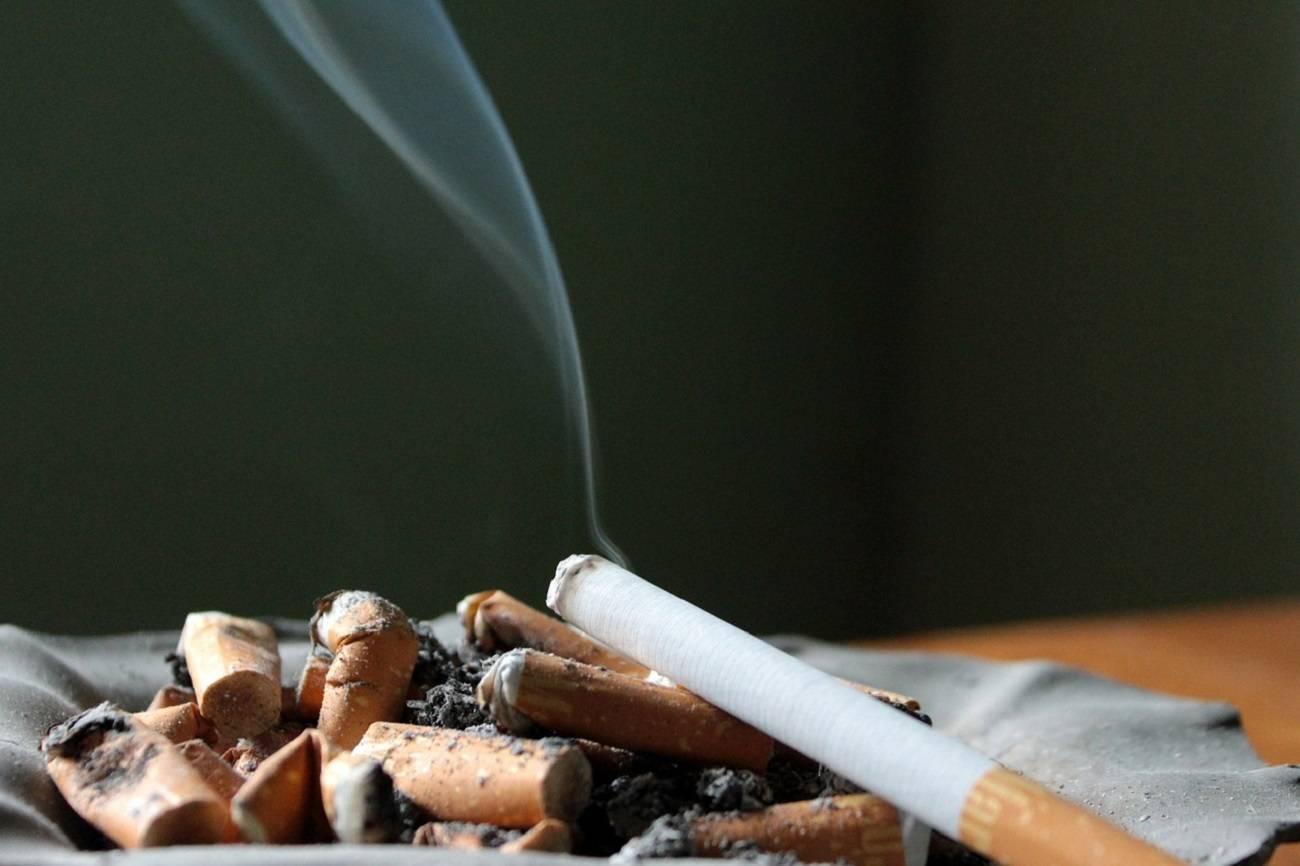 Palenie w pracy – o czym warto wiedzieć?