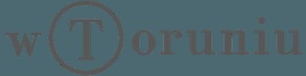 w-toruniu-logo2