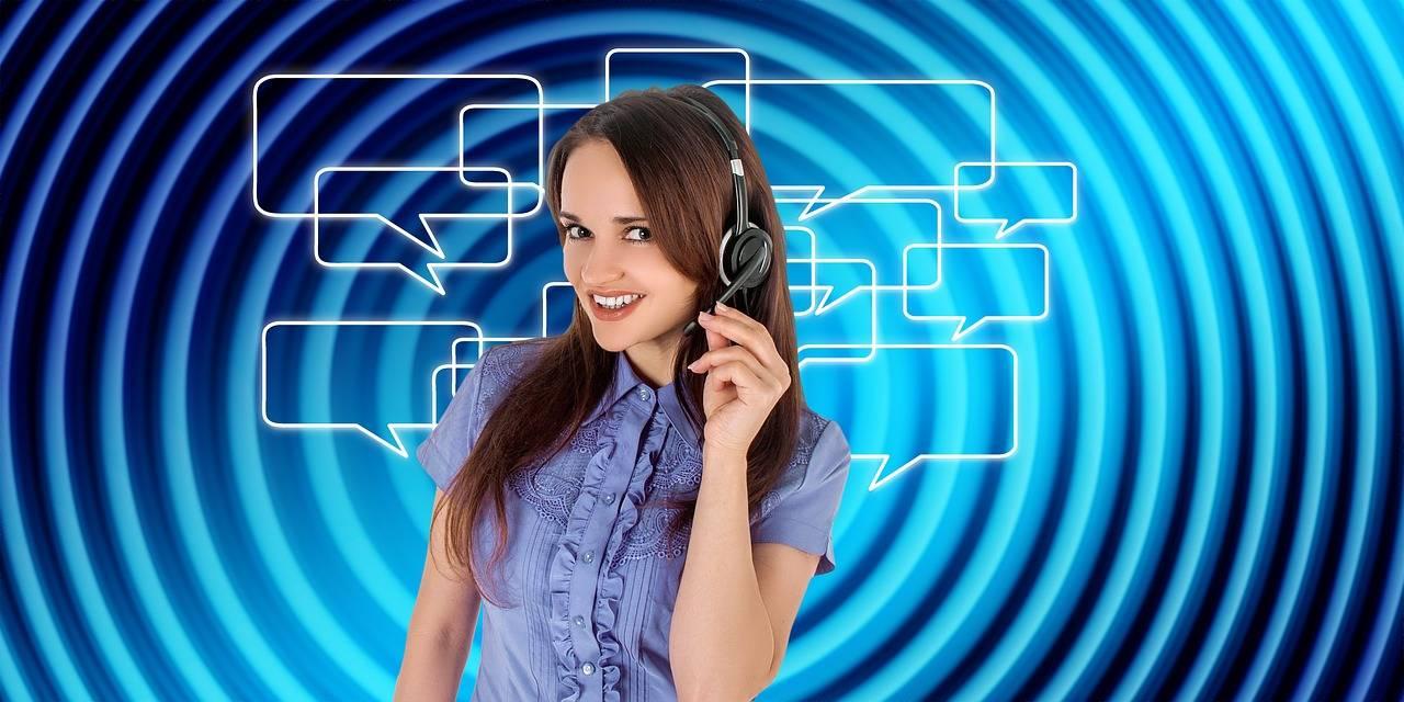 Zatrudnienie jako konsultant telefoniczny – czy warto?